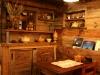 sala-colazioni