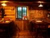 sala-colazioni-1